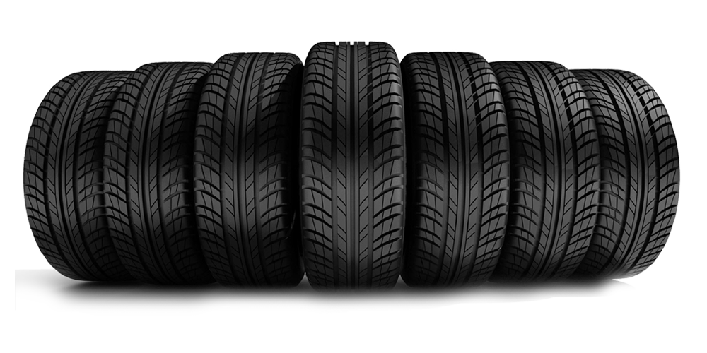 wholesale tyres Liverpool